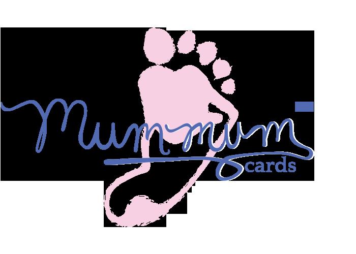 Mummumcards